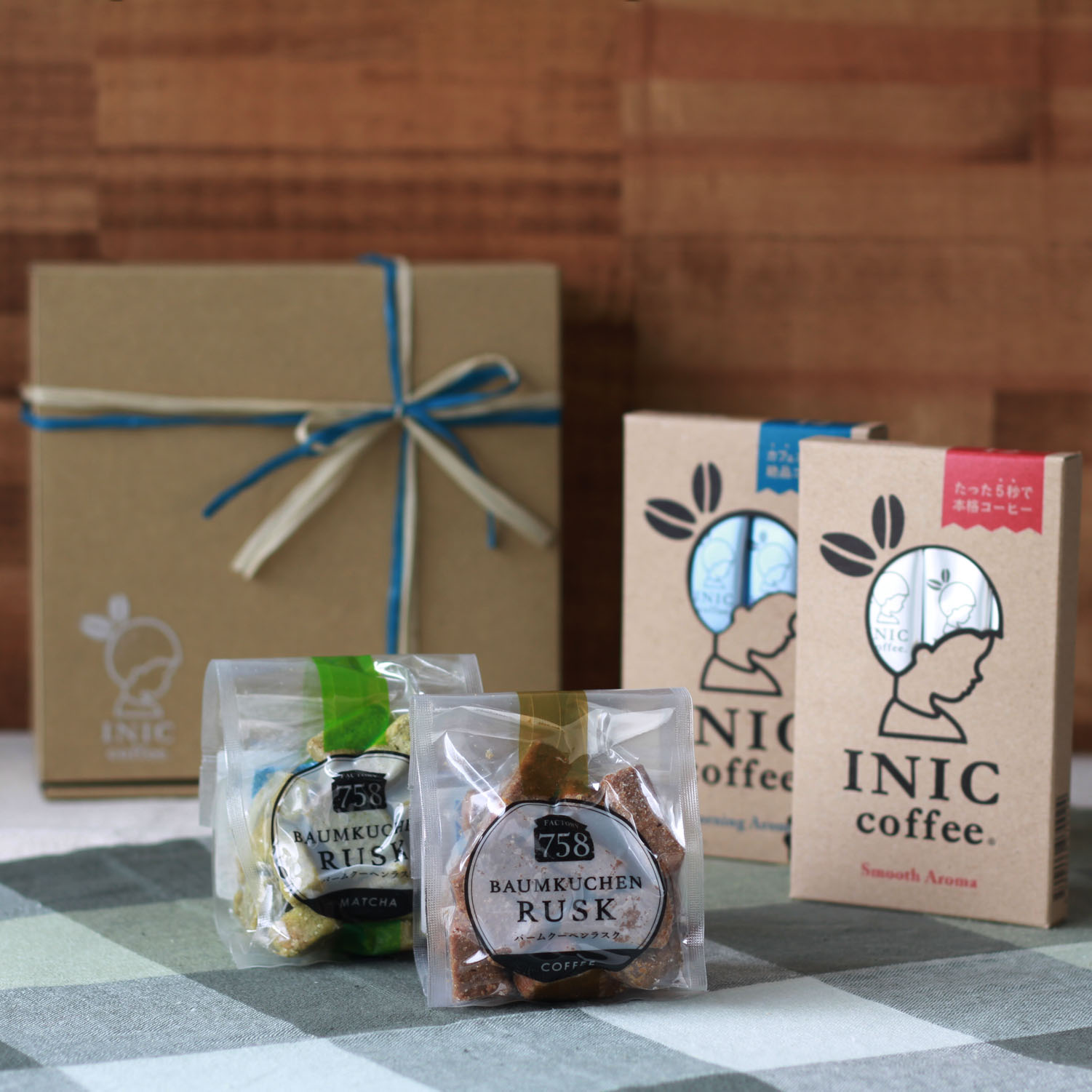 INIC×F758_coffee_break_set