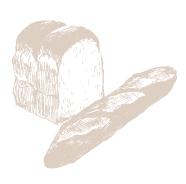 KUKKU Baking