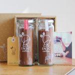 アイスコーヒーセット|INIC coffee【Anny】