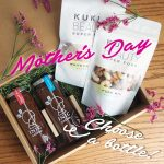 INIC Special Gift Set for MOTHER