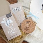 INIC Petit Gift Ice Aroma Set