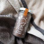 INIC Choco Powder CHOCO FLAVOR Caramel  80g