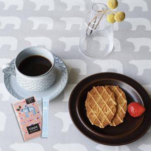 kippis 北欧コーヒー