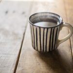 浅煎り、中煎り、深煎りコーヒーの特徴と味は?焙煎度の違いをまとめました。