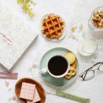 コーヒーと合うお菓子やスイーツを詳しく紹介します!