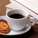 ブラジルコーヒーの特徴と美味しい飲み方とブレンド