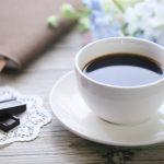 チョコレートとコーヒーの相性は抜群な理由とは?